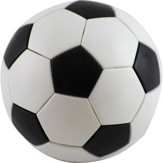 Picture of Puzzle Master Soccer Net Block Puzzle(PM02975) (Challenging Puzzles)