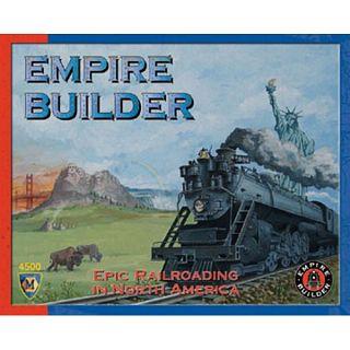 Cheap Puzzle Master Empire Builder Puzzle(PM02993)