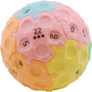 http://www.puzzlemaster.ca/imagecache/products/ffffff/320x320/003/003174.jpg