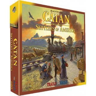 catan-histories-settlers-of-america-trails-to-rails