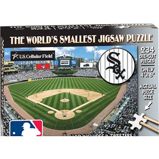 world-smallest-jigsaw-puzzle-mlb-chicago-white-sox