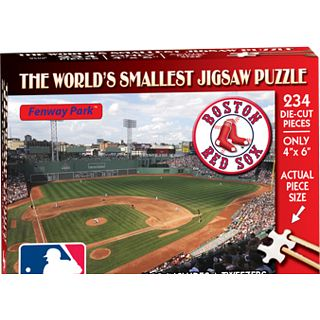 world-smallest-jigsaw-puzzle-mlb-boston-red-sox