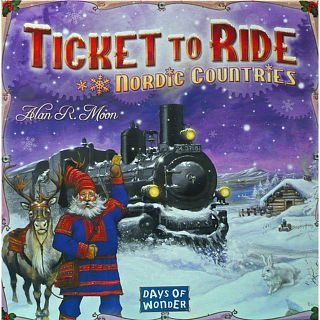 ticket-to-ride-nordic-countries