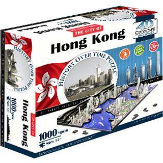4d-city-scape-time-puzzle-hong-kong