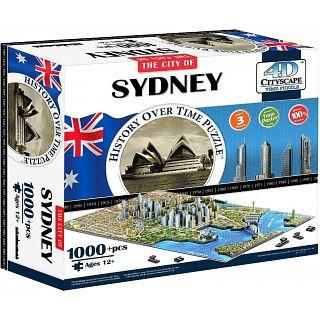 4d-city-scape-time-puzzle-sydney