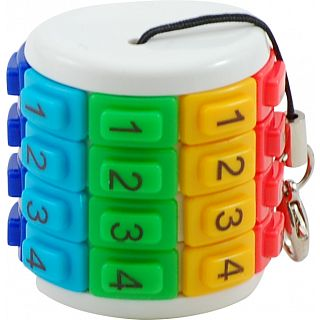 eni-puzzle-key-chain-numbers