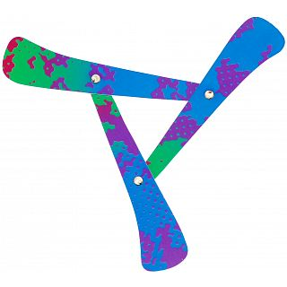 flexifly-durable-synthetic-paper-boomerang