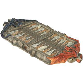 dragon-backgammon