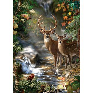 peek-season-deer-creek