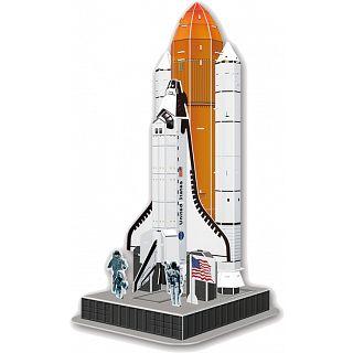 nasa-space-shuttle-3d-jigsaw-puzzle