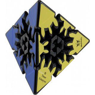 gear-pyraminx-black-body-same-as-gear-pyraminx-ii