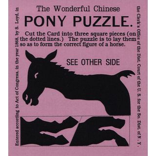 the-wonderful-chinese-pony-puzzle-purple-edition