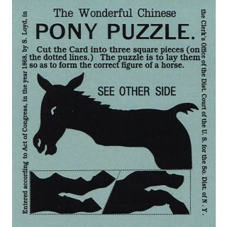 the-wonderful-chinese-pony-puzzle-blue-edition