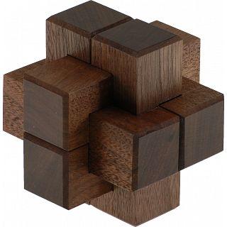 The Piston Puzzle
