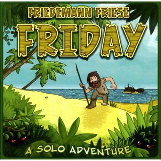 friday-a-solo-adventure