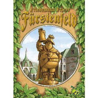 fuerstenfeld