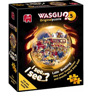 wasgij-original-5-late-booking