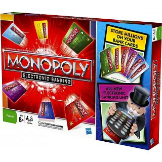 monopoly-electronic-banking-6-player-edition