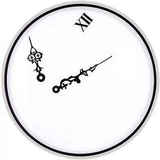 zero-gravity-flat-clock