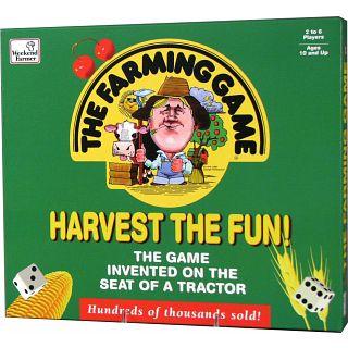 the-farming-game