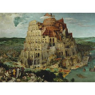 the-tower-of-babel-jigsaw-puzzle