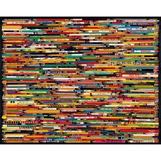 hundreds-hundreds-of-pencils