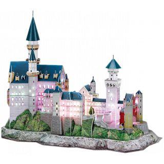neuschwanstein-castle-led-lit-3d-jigsaw-puzzle