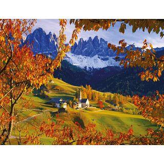 the-dolomites-in-autumn