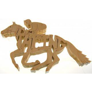 horse-racing-wooden-jigsaw