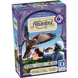 alhambra-the-falconers-6th-extension