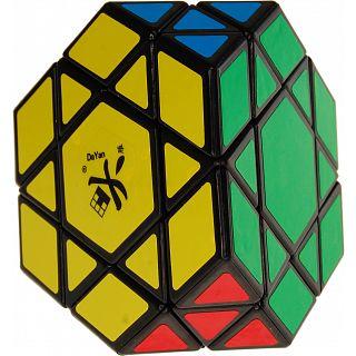 gem-cube-viii-black-body