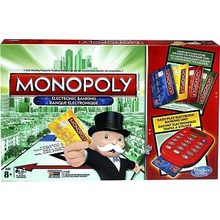 monopoly-electronic-banking-4-player-edition