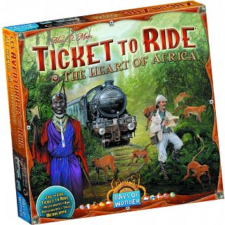 ticket-to-ride-the-heart-of-africa