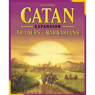 catan-expansion-traders-barbarians-5th-edition