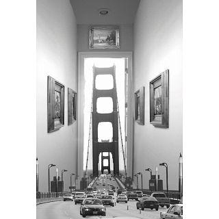 thomas-barbey-drive-thru-gallery