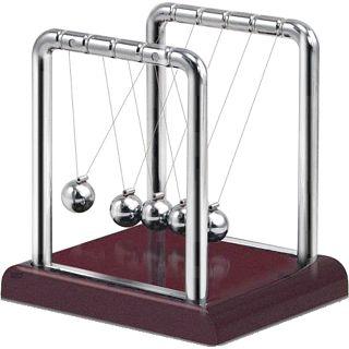 balance-balls