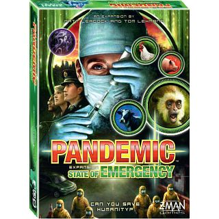 pandemic-state-of-emergency-expansion