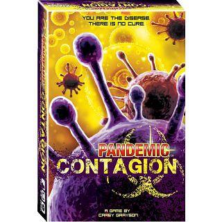 pandemic-contagion