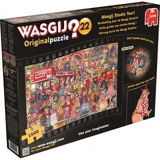 wasgij-original-22-wasgij-studio-tour