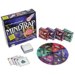 mindtrap-20th-anniversary-edition