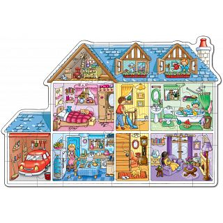 dolls-house-shaped-floor-puzzle