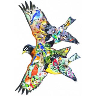 bird-song-shaped-jigsaw-puzzle