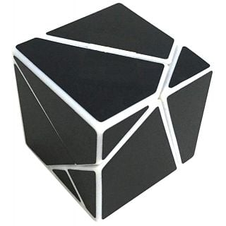 limcube-ghost-cube-2x2x2-diy-white-body-with-black-labels