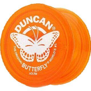 Butterfly Yo-Yo